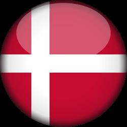 EuroFIR » European Food Information Resource