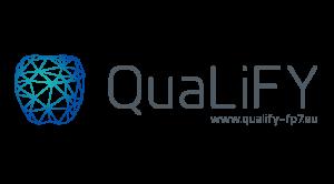 qualify-logo_colour_web-addr