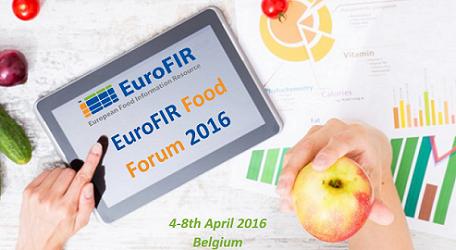 Food FORUM 2016_Final_v2