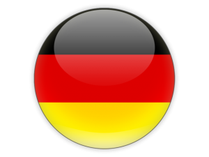 germany_640