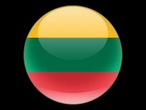 lithuania_640