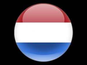 netherlands_640