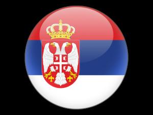 serbia_640